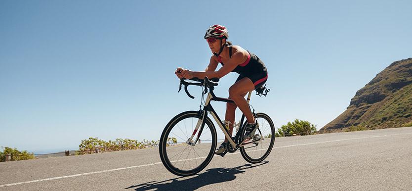 Välj rätt cykel bland billiga cyklar och proffscyklar
