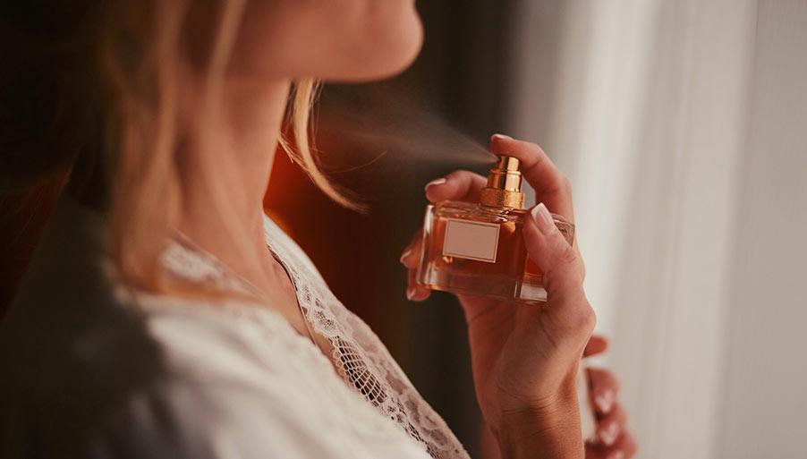 Fördelar med att handla parfym online